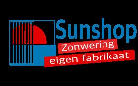 Sunshop Zonwering